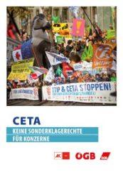 CETA-Keine-Sonderklagerechte-für-Konzerne