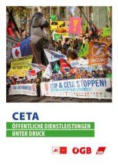 CETA - Oeffentliche-Dienstleistungen-unter-Druck