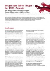 Totgesagte-leben-laenger-–-Der-ISDS-Zombie--Wie-die-EU-Kommission-gefaehrliche-Konzernklagerechte-weiterleben laesst