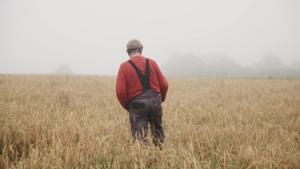 """Film """"In unseren Händen"""" mit anschließender Diskussion @ Albert Schweitzer Haus"""