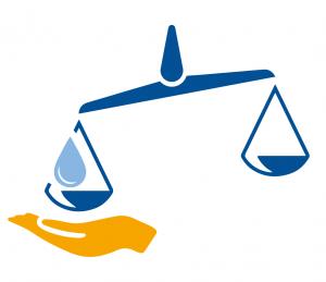 Menschenrecht auf Wasser - Liberalisierungsdruck versus öffentliches Gut @ Riverbox Catamaran (U2 Donaumarina)