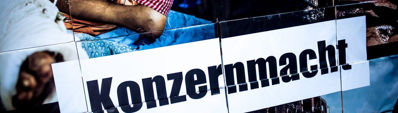 Letzter Stop Wien, Juridikum: Die Menschenrechte sind aus Genf bei den zukünftig