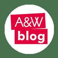 """20 Jahre """"Battle in Seattle"""" - Arbeit & Wirtschaft Blog"""