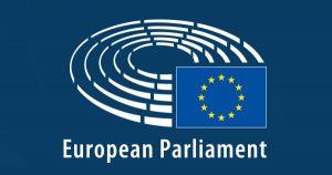 Plenary session recordings   Multimedia centre   European Parliament