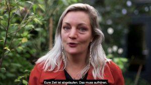 Wie ein Kohlekonzern die Niederlande für Klimaschutz verklagen könnte