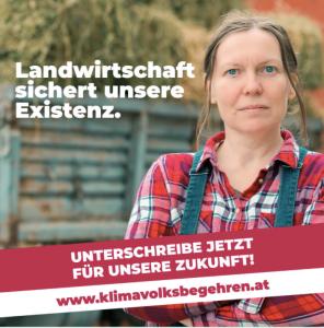 Nächste Woche beginnt die deutsche Ratspräsidentschaft mit dem erklärten Ziel, d