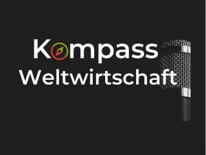 Podcast Nr. 9 – Kein Deal mit Regenwaldzerstörern!