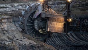 Energiewende: Warum der Kohleausstieg so teuer ist