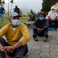 Corporations to sue states for pandemic billions