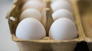 Köstinger fordert EU-Herkunftskennzeichnung in Lebensmitteln