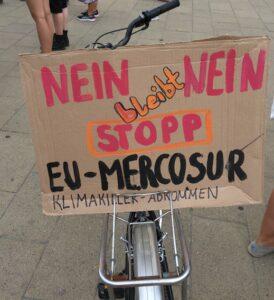 Gestern im #EUParlament: SPÖ, Die Grünen, FPÖ und Teile (!!) der Volkspartei sti