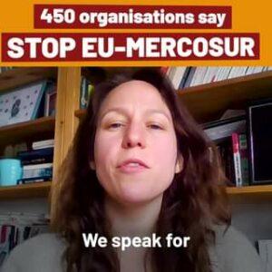 Die Versprechen der EU sind leer und nur extrem wenige Konzerne können von dem A