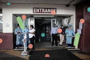 EU und Pharmakonzerne: Gemeinsam für die endlose Pandemie