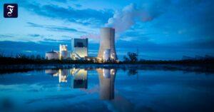 Uniper gegen Kohleausstieg: Entschädigungen soll ein Schiedsgericht regeln