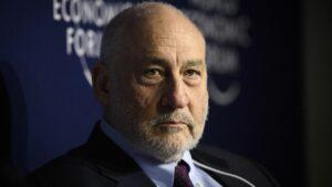 Corona-Impfstoffe: Nobelpreisträger Stiglitz fordert Patentfreigabe