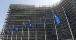 EU könnte eigenes Investorengericht bekommen